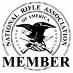 nra_member